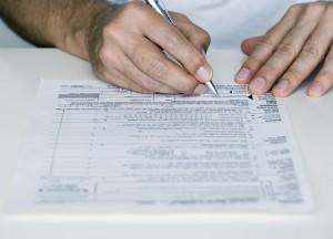 Libre deuda de patentes e infracciones