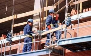 un Seguro de Accidentes Personales para el Ámbito Laboral (o seguro de trabajo)