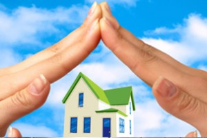 elegir seguro de hogar